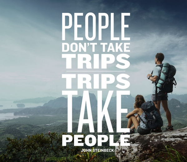 the-20-inspiring-wuotes-that-will-make-you-want-to-travel-the-world-1