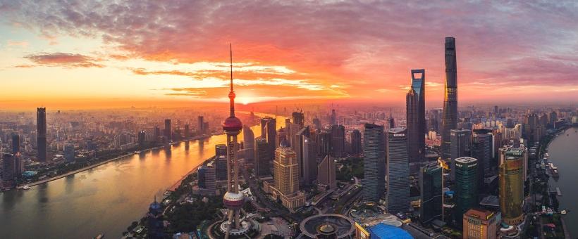 Get_in_Touch_Shanghai_shanghai city_1620x672.jpg